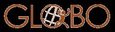 Logotipo GLOBO srl